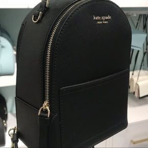 Kate Spade 🎒 Backpack